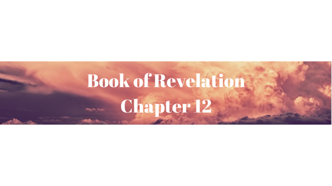 book-of-revelation-chapter-12