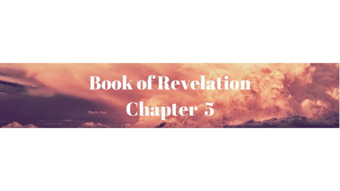 Book of Revelation Chapter  5.png
