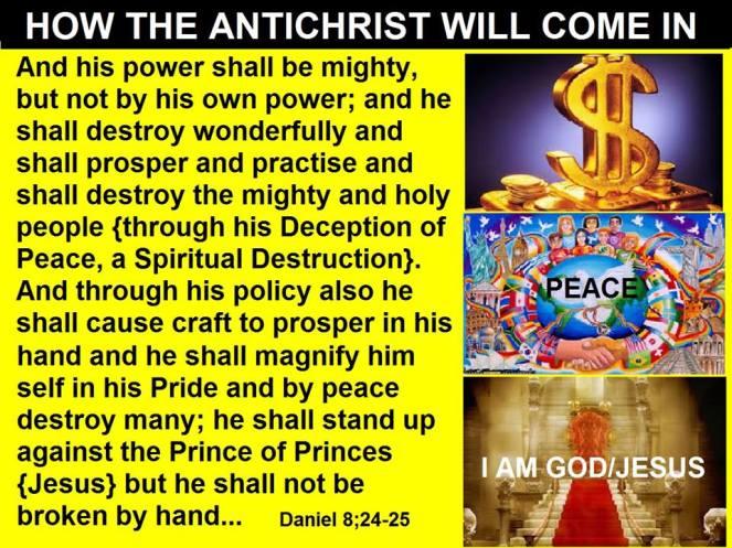 anti-christ-4.jpg