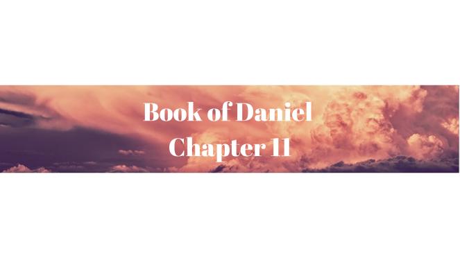 book-of-daniel-chapter-11-long