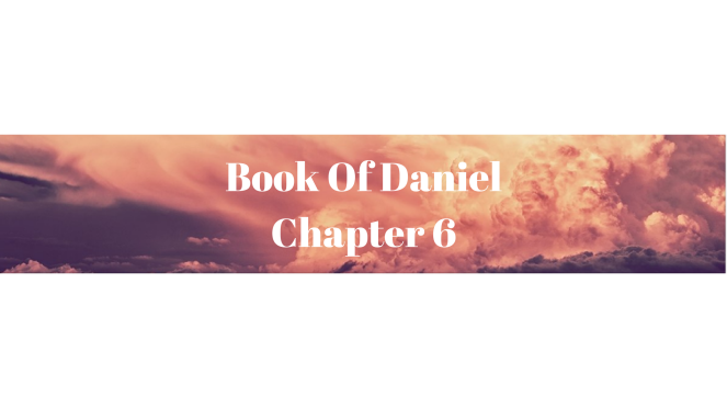 Book Of Daniel Chapter 6-long.png