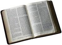 open-bible-200v2