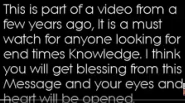 2 Hidden Knowledge YouTube