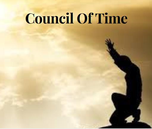 counciloftimemen