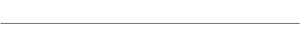 divider-horizon-line